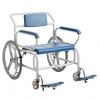 Cobi-Rehab-XXL-Bariatric-Shower-Commode-Wheeler-3.png