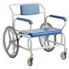 Cobi-Rehab-XXL-Bariatric-Shower-Commode-Wheeler-4.png