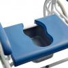 Cobi-Rehab-XXL-Bariatric-Shower-Commode-Wheeler-6.png