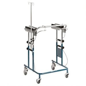 Cobi-Rehab-XXL-Bariatric-Stand-Tall-Walker-Aid.png