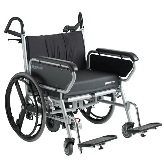 Cobi-Rehab-XXL-Bariatric-Wheelchair-Minimaxx-Push-Assist-Motor_1.png