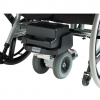 Cobi-Rehab-XXL-Bariatric-Wheelchair-Minimaxx-Push-Assist-Motor_2.png