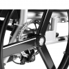 Cobi-Rehab-XXL-Bariatric-Wheelchair-Minimaxx-Push-Assist-Motor_3.png