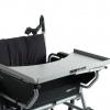 Cobi-Rehab-XXL-Bariatric-Wheelchair-Minimaxx-Push-Assist-Motor_4.png