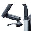 Cobi-Rehab-XXL-Bariatric-Wheelchair-Minimaxx-Push-Assist-Motor_5.png