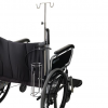 Cobi-Rehab-XXL-Bariatric-Wheelchair-Minimaxx-Push-Assist-Motor_6.png