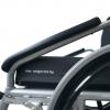 Cobi-Rehab-XXL-Bariatric-Wheelchair-Minimaxx-Push-Assist-Motor_7.png