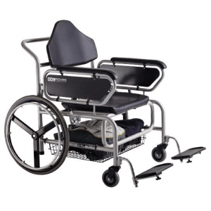 Cobi-Rehab-XXL-Bariatric-Wheelchair-Transporter-4.png