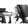 Klaxon-Klick-Electric-Limited-Edition-Power-Wheelchair-Handbike_1.png