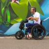 Klaxon-Klick-Electric-Limited-Edition-Power-Wheelchair-Handbike_2.png