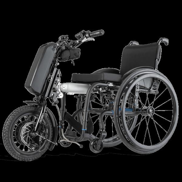 Klaxon-Klick-Electric-Limited-Edition-Power-Wheelchair-Handbike_3.png