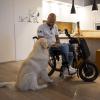 Klaxon-Klick-Electric-Limited-Edition-Power-Wheelchair-Handbike_4.png