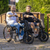 Klaxon-Klick-Electric-Limited-Edition-Power-Wheelchair-Handbike_5.png