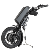 Klaxon-Klick-Electric-Limited-Edition-Power-Wheelchair-Handbike_6.png