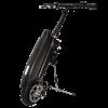 Klaxon-Klick-Electric-Mini-Wheelchair-Handbike-Carbon_1.png