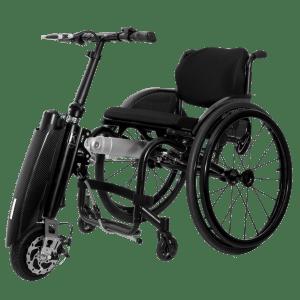 Klaxon-Klick-Electric-Mini-Wheelchair-Handbike-Carbon_3.png