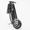 Klaxon-Klick-Electric-Mini-Wheelchair-Handbike-Carbon_4.png