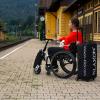 Klaxon-Klick-Electric-Mini-Wheelchair-Handbike-Carbon_5.png