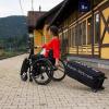 Klaxon-Klick-Electric-Mini-Wheelchair-Handbike-Carbon_8.png
