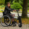 Klaxon-Klick-Electric-Mini-Wheelchair-Handbike_4.png