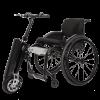 Klaxon-Klick-Electric-Mini-Wheelchair-Handbike_6.png