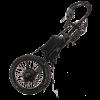 Klaxon-Klick-Hybrid-Power-Handcycle-Wheelchair-add-on_1.png