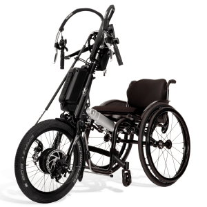 Klaxon-Klick-Hybrid-Power-Handcycle-Wheelchair-add-on_4.png