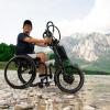 Klaxon-Klick-Hybrid-Power-Handcycle-Wheelchair-add-on_5.png
