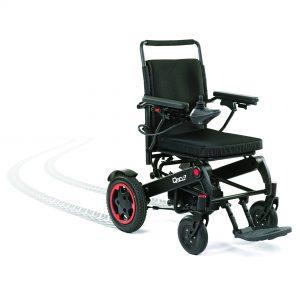 Q50R-Sunrise-Medical-Quickie-Folding-Powerchair_13.jpg