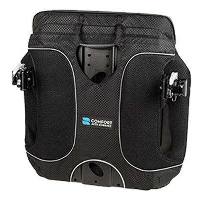 acta-embrace-Permobil-wheelchair-backrest-1