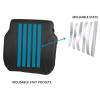 acta-embrace-Permobil-wheelchair-backrest-2
