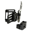 acta-embrace-Permobil-wheelchair-backrest-3