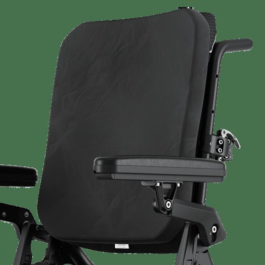 acta-relief-Permobil-wheelchair-backrest-1