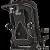 acta-relief-Permobil-wheelchair-backrest-2