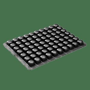 roho-adaptor-pad