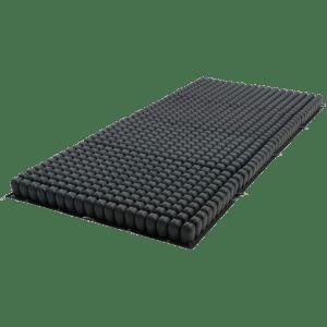roho-dry-floatation-mattress-overlay-system-min