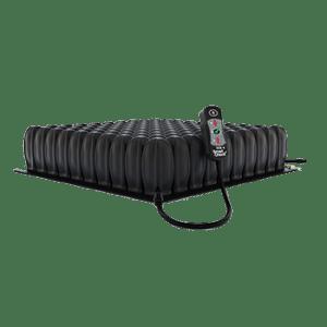 roho-high-profile-sensor-ready-cushion-with-smart-check