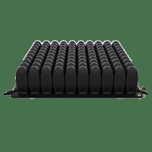 roho-high-profile-single-compartment-cushion