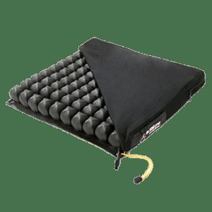 roho-low-profile-single-compartment-cushion