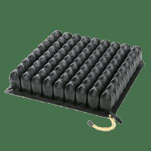 roho-mid-profile-single-compartment-cushion