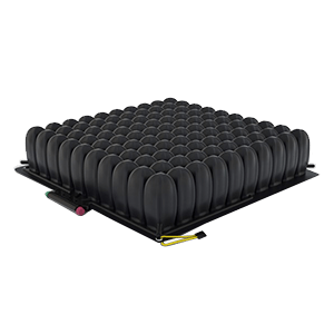 roho-quadtro-select-high-profile-cushion
