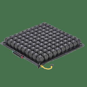 roho-quadtro-select-low-profile-cushion