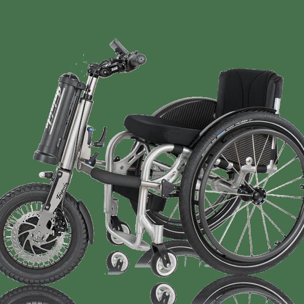 Base-Triride-Wheelchair-Handbike-1