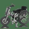 Base-Triride-Wheelchair-Handbike
