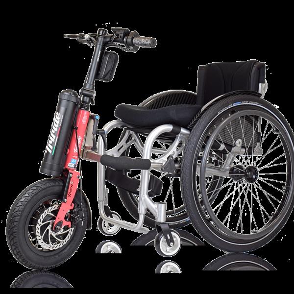 Folding-Triride-Wheelchair-Handbike-1