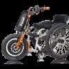 HP16-Triride-Wheelchair-Handbike-1