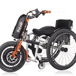 HP16-Triride-Wheelchair-Handbike-2