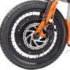 HP16-Triride-Wheelchair-Handbike-3