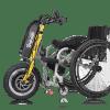 L14-Triride-Wheelchair-Handbike-1