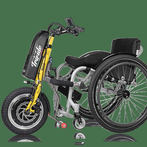 L14-Triride-Wheelchair-Handbike-2